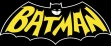 Логотип Emulators Batman [USA] (Beta, Proto)